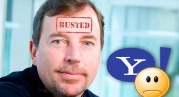 5 Most Impressive High Profile Resume Liars