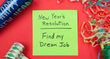 Resume Writing Tips to Start the New Year Successfully