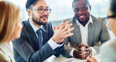 Simplify the Recruitment Process