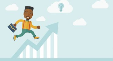 5 Ways to Leverage Manager to Help Grow Your Career
