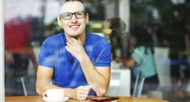 How to Grow Your Freelance Career