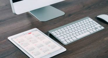 70 websites to find work as a Freelance Writer