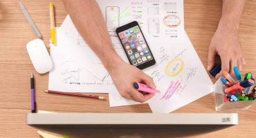 Planning & Organization Mojo for LinkedIn Job Search