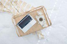 Resume writing tips: organise your resume!