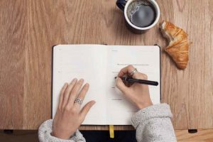How to Write the Best Cover Letter for Resume