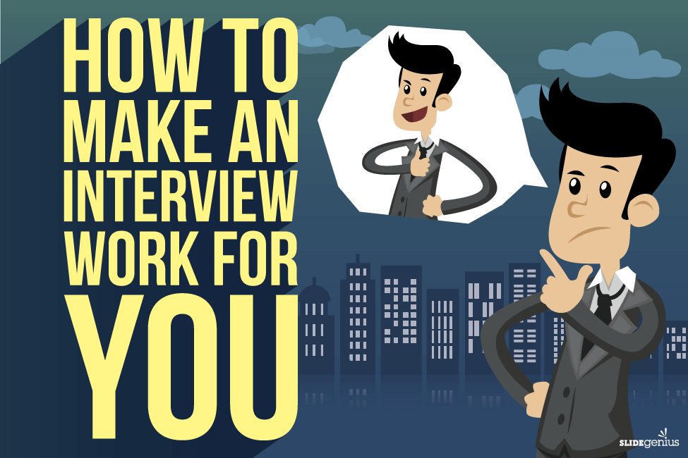 how to prepare for sales interview Things for you to do when preparing for a sales interview.