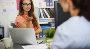 The Perils of Traditional Interview Questions and Ways to Deal with them