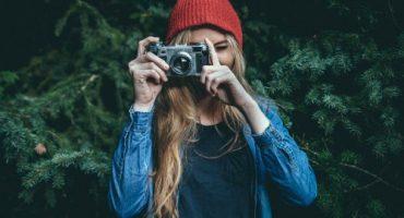 Why Create An Online Portfolio