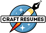 Resume writing service that makes a difference